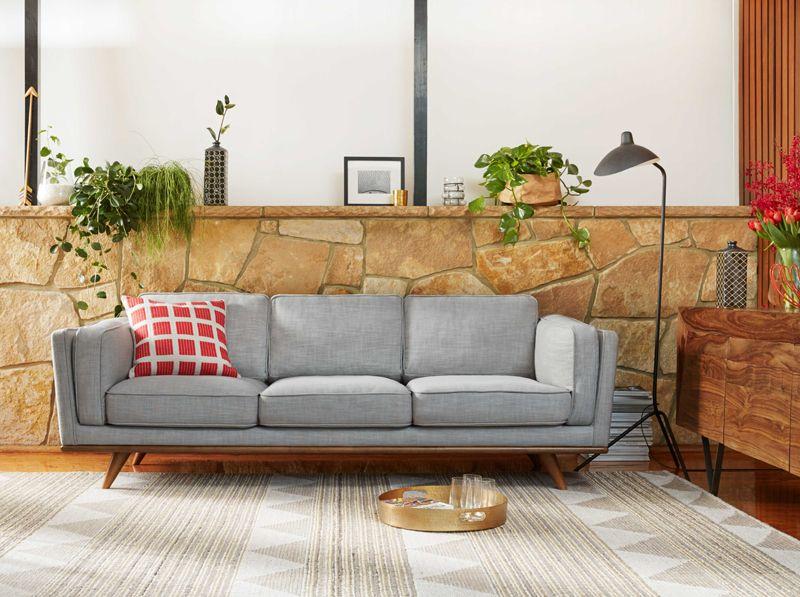 Dahlia Lounge Style By Freedom Freedom Furniture 1 Jpg 800 597 Freedom Furniture Fabric Sofa Furniture