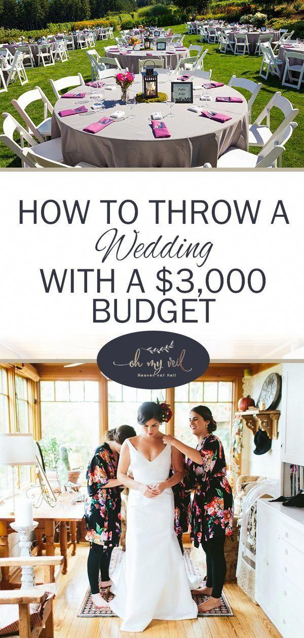 Wedding Ideas On A Budget Simple Wedding Themes Good Fall Wedding Colors 201904 Diy Wedding Reception Cheap Wedding Reception Wedding Reception On A Budget