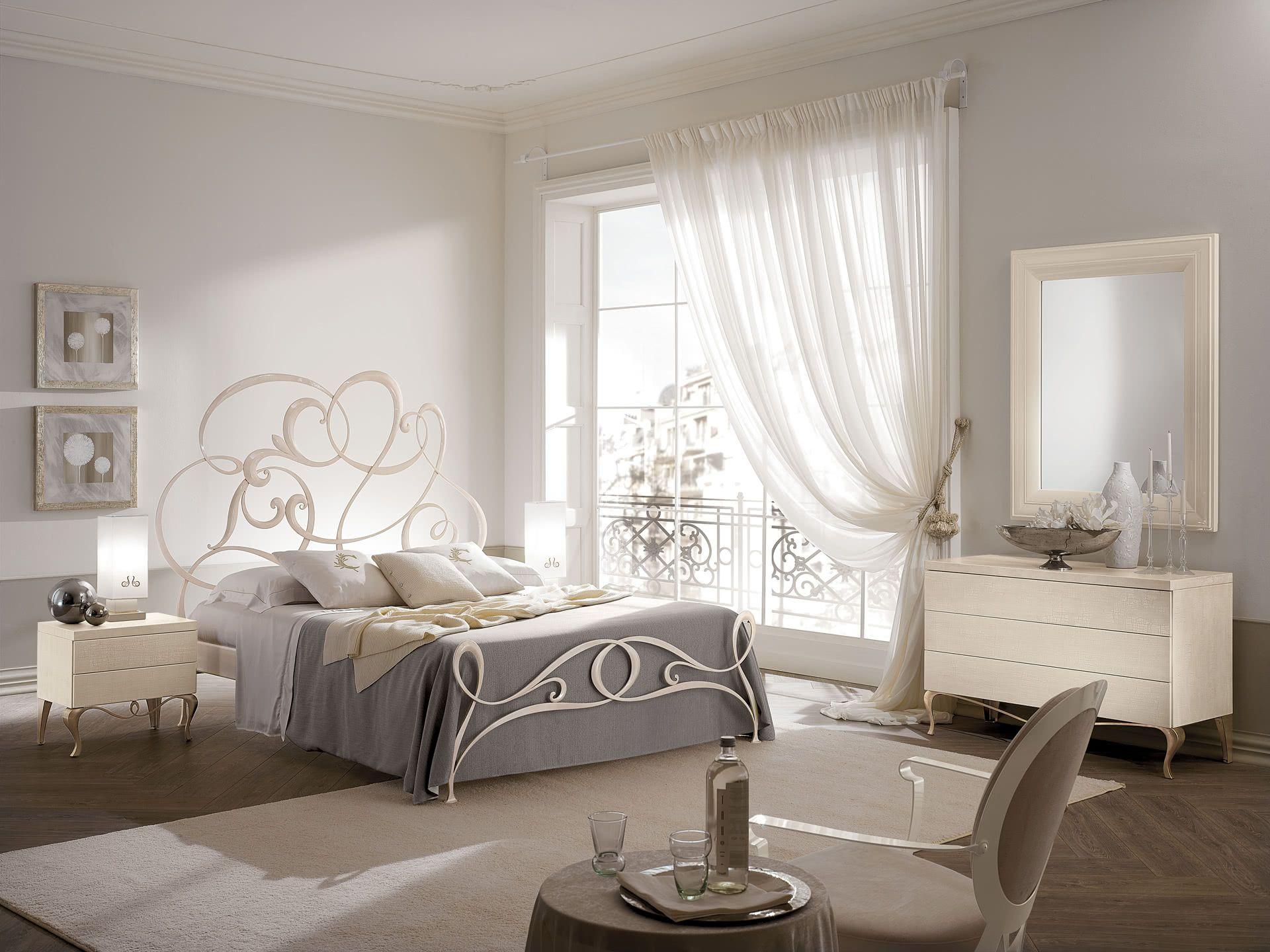 Cantori Camere Da Letto.Gabriel Cantori Camera Da Letto Nel 2019 Bedroom Furniture