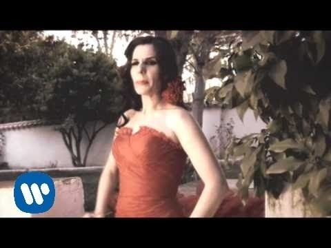 Diana Navarro Embruja Por Tu Querer Video Clip Videoclip Videos De Musica Embrujadas