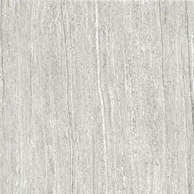 Euro Ceramic Tile Distributors LTD. | A Stone Series | Lipka ...