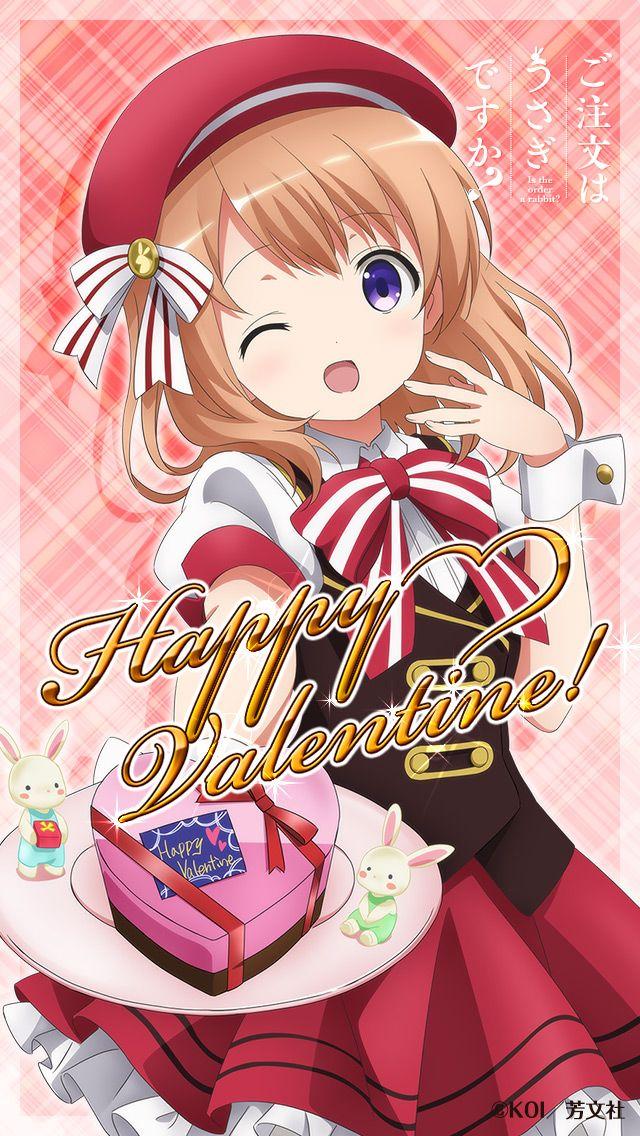 Cocoa Hoto/Image gallery in 2020 Kawaii anime, Anime