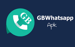 تحميل جيبي واتس اب Gbwhatsapp اخر إصدار مع الكثير من المميزات Download App Android Apps Best Image Sharing App