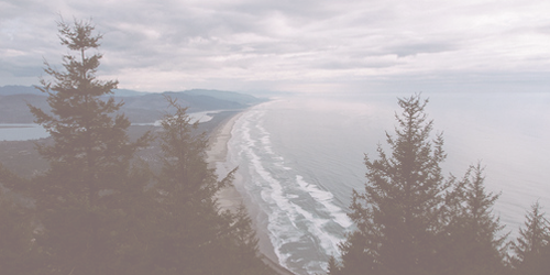 meet me by the rivers edge tumblr themes