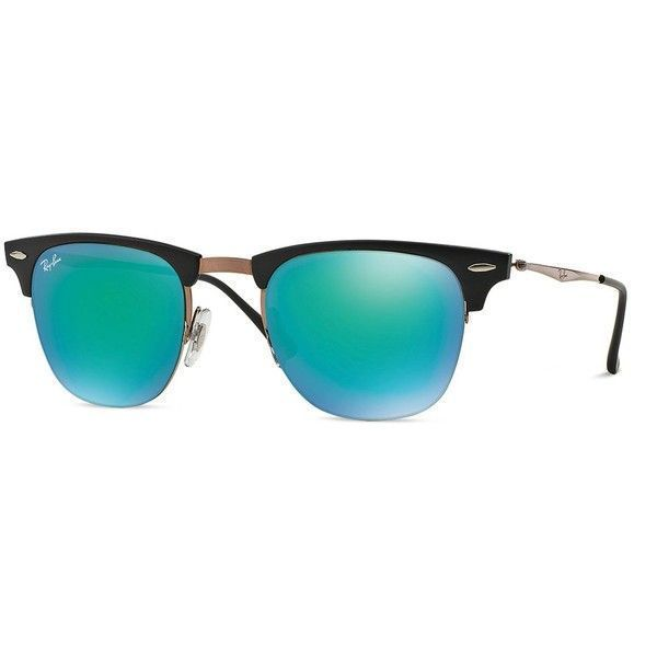 Ray-Ban 54mm Square Sunglasses   Nordstrom in 2021