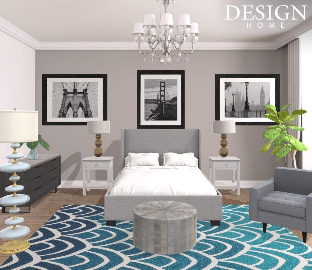 Pin by CAST_Creative Artists Spiritua on Home Design App