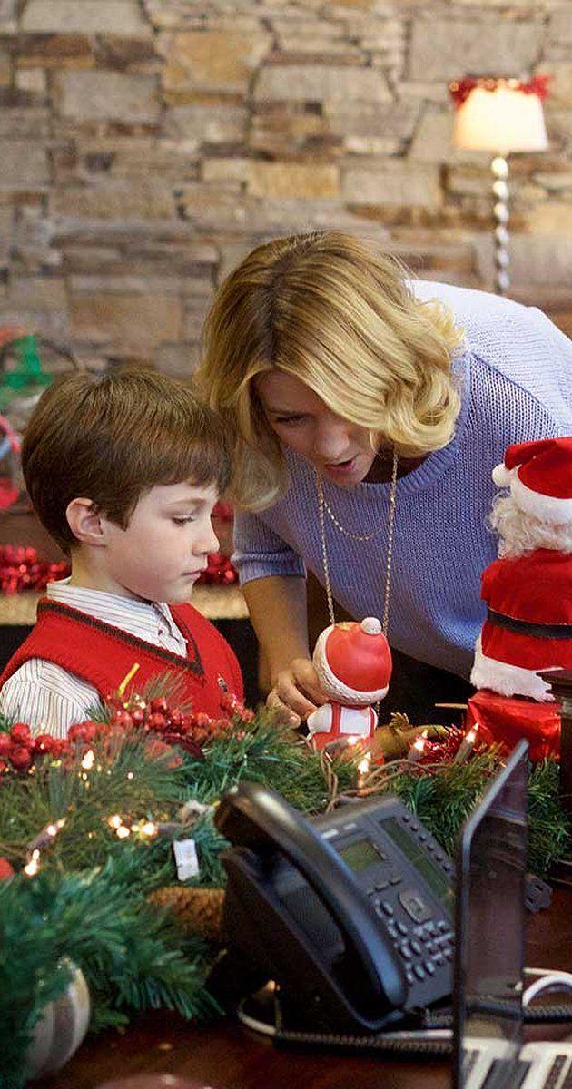 A Gift Wrapped Christmas Tv Movie 2015 Christmas Wrapping Christmas Gift Wrapping Cheesy Christmas Movies