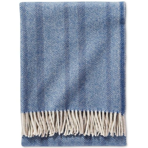 Pendleton Washable Wool Throw 40 Liked On Polyvore Featuring Classy Washable Wool Throw Blanket