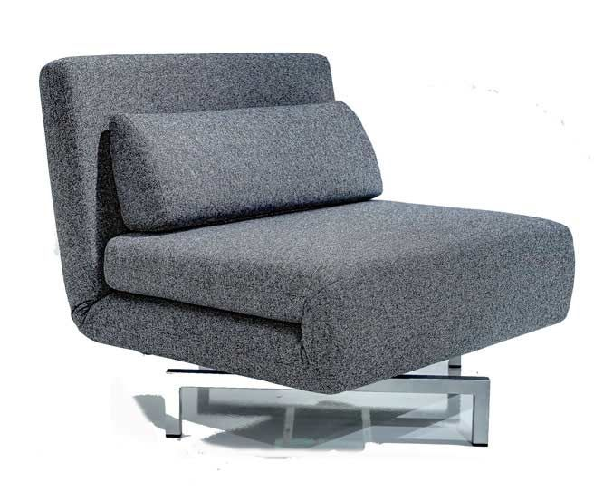 Sleeper Chair Home Sofas Sectionals Sofa Beds Oregon