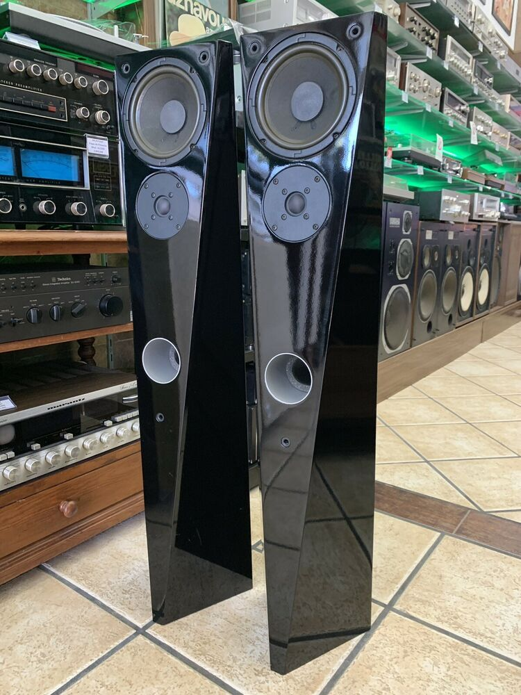 Sykik SP966BT Bluetooth Karaoke Tower Speaker PA System Microphone Mic USB NEW