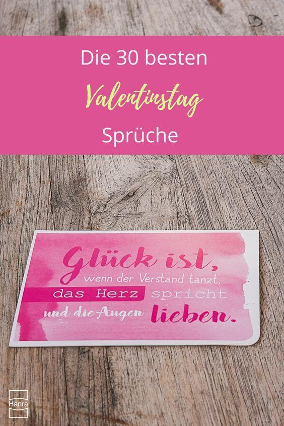 Valentinstag Privat Valentinstag Sprüche Valentinstag