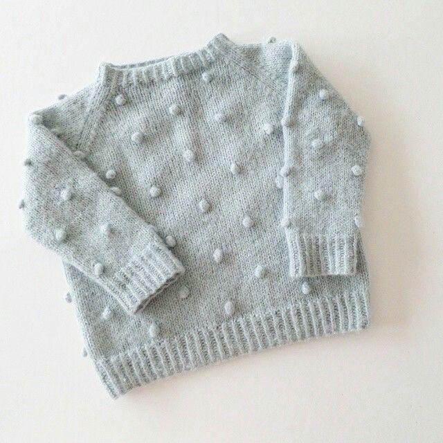 Pin de Şenay Şan en Baby knit | Pinterest | Tejido, Tejidos para ...