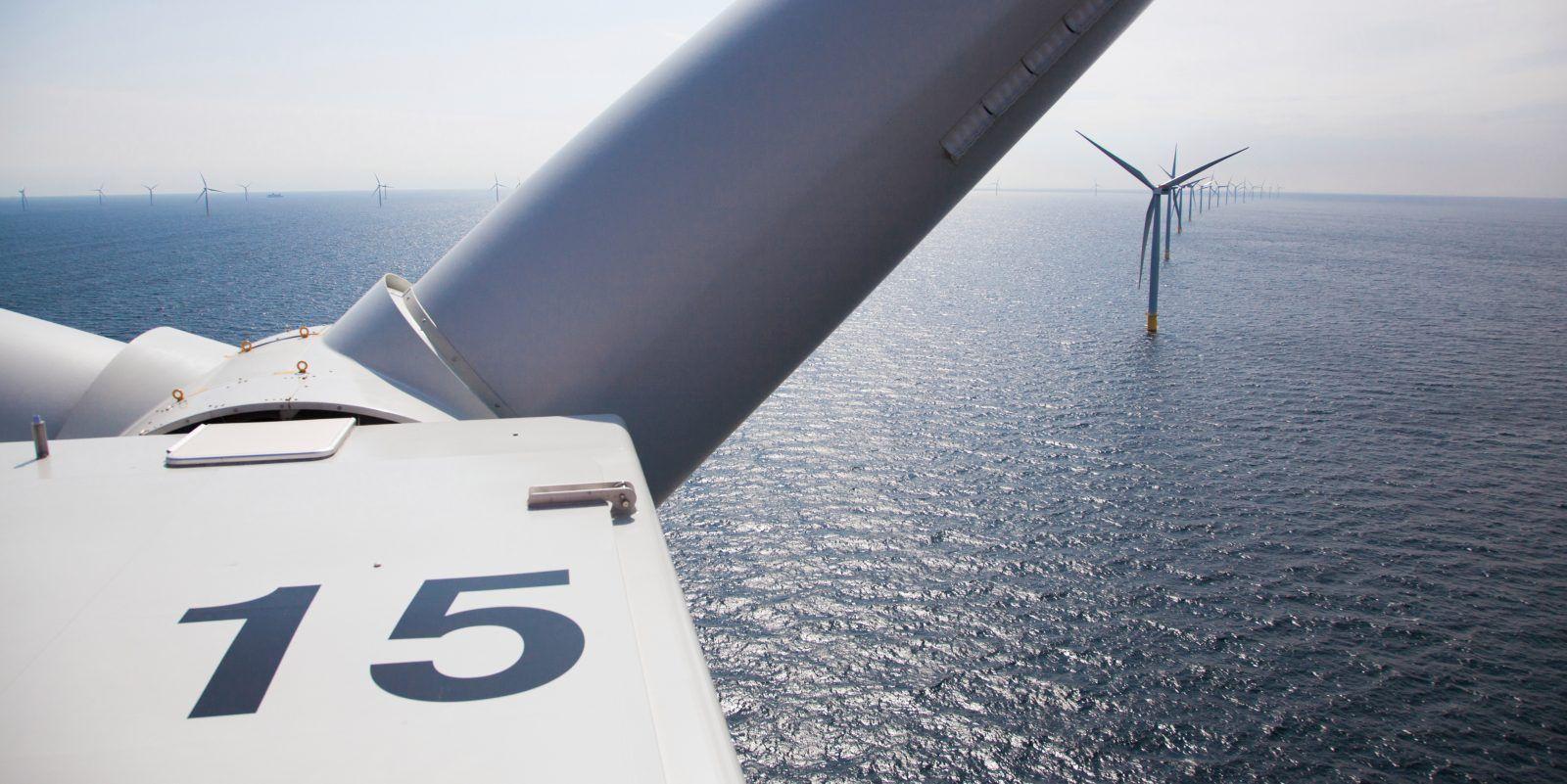 Egeb new england offshore wind texas turbine technicians