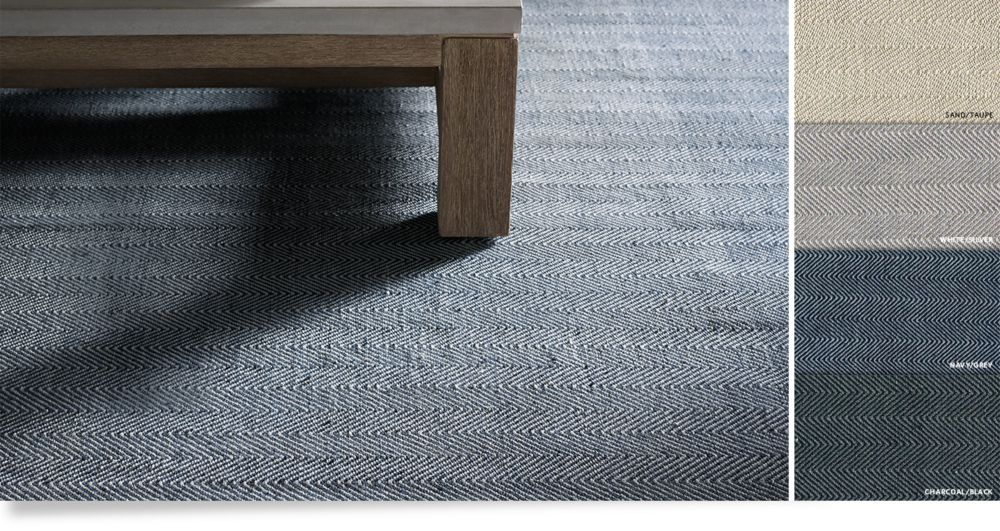 Outdoor Rug Collections Restoration Hardware Hollywood Florida