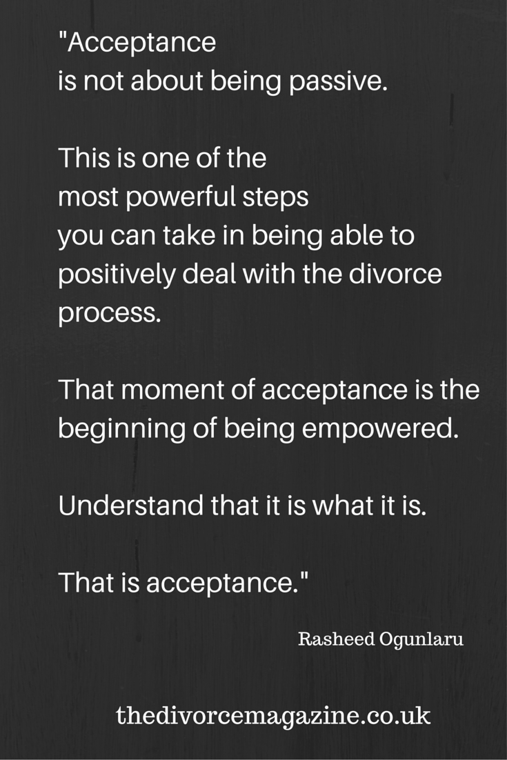 Coping With Divorce Broken Relationships And Moving On To A Better Life After Divorce Or Separation Coping With Divorce Quotes About Moving On Feelings Words
