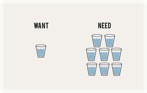 Wasser, Wasser, Wasser !