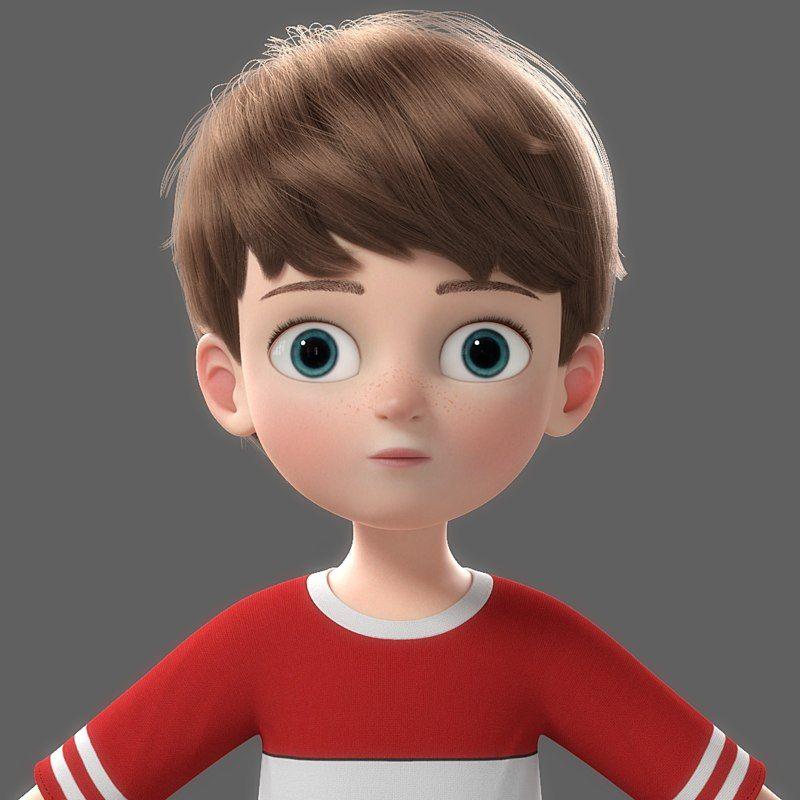 Free Cartoon Animation Maker No Download