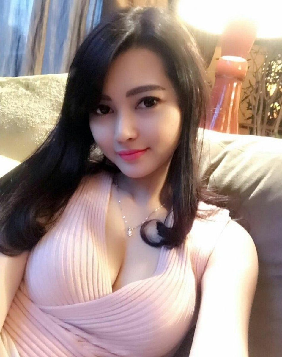 Kumpulan Foto Hot Gadis Super Cantik BB  indo  Pinterest  Asian