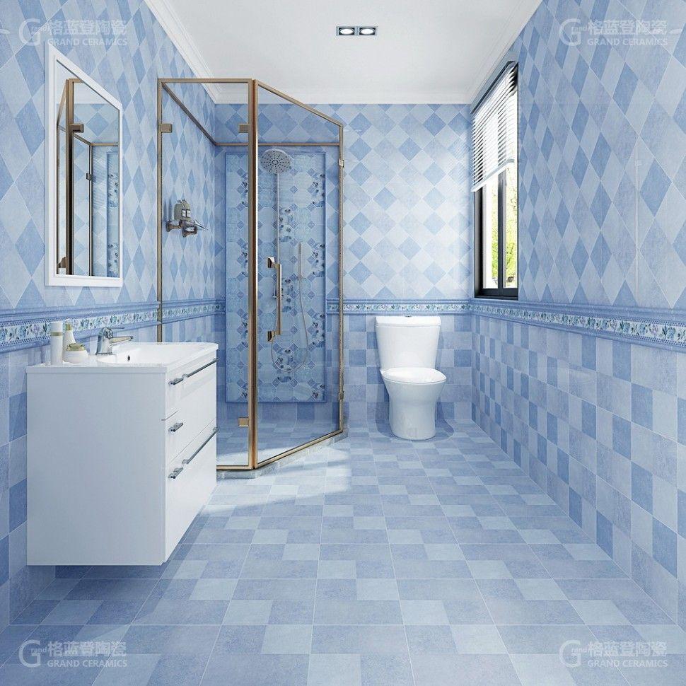 Indian Bathroom Floor Tiles Design Pictures Mosaic Bathroom Tile Bathroom Wall Tile Design Bathroom Tile Designs