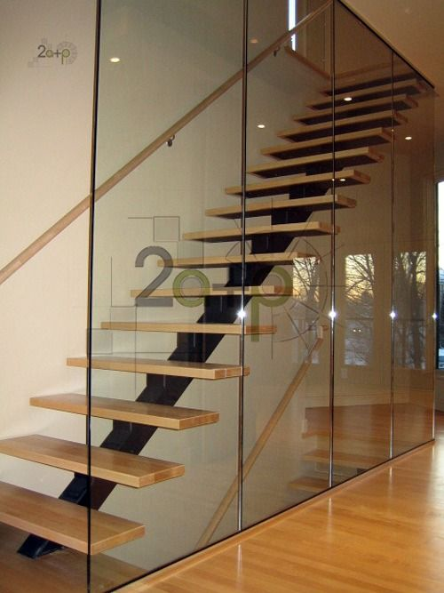 Escaleras metalicas buscar con google escaleras - Escaleras metalicas interiores ...