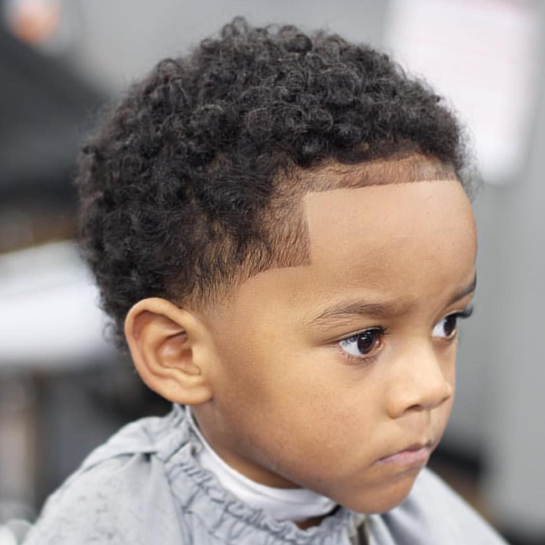 Pin By Chris Paul On Hair In 2019 Boys Curly Haircuts