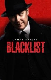 Watch The Blacklist Streaming Online Free