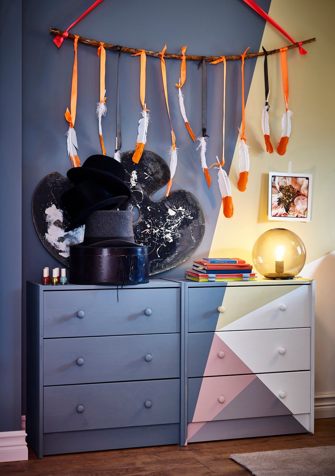 Os spoileamos el nuevo Catálogo de IKEA 2020! | Ikea
