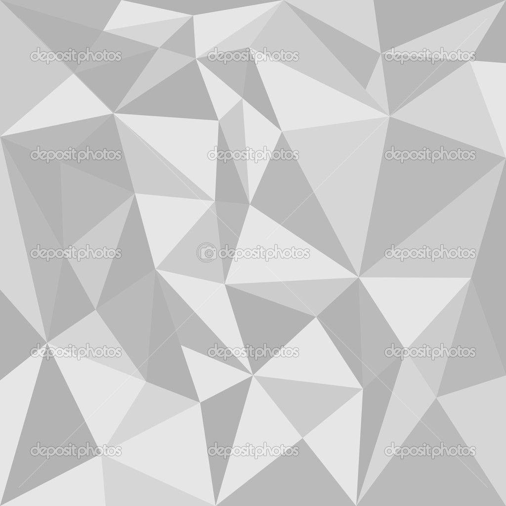 triangle pattern template - Google Search | Mosaic ...