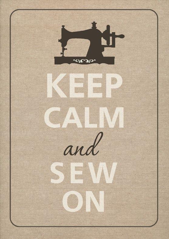 Pin de Yennifer Daguin en Serendipias | Sewing, Sewing rooms y ...