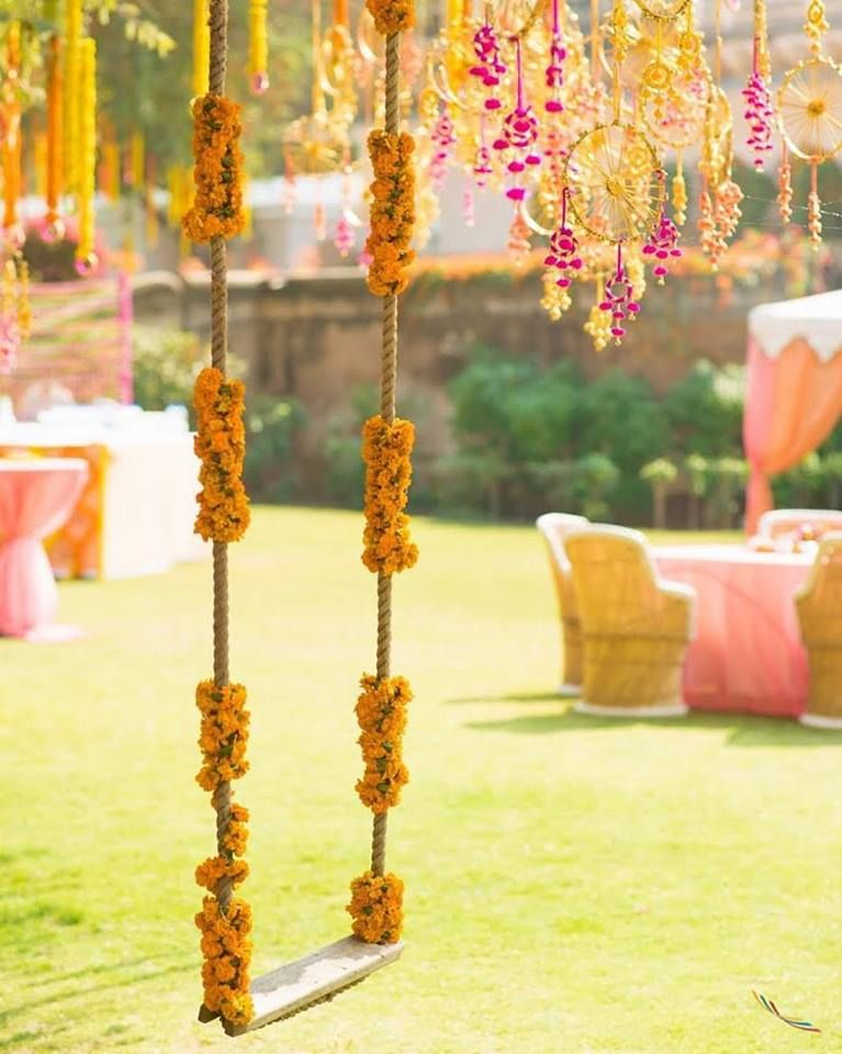 Swing and indian version dream catchers mehendi mehndi event swing and indian version dream catchers mehendi indian decorationmehendi decor ideaswedding junglespirit Choice Image