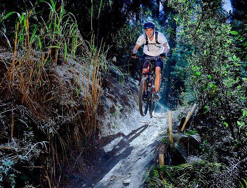 Mountain biking Markham in Miami    http://www.fastbikeparts.ch/48-mountainbike-teile-fahrrad-velo-bikes-shop-schweiz
