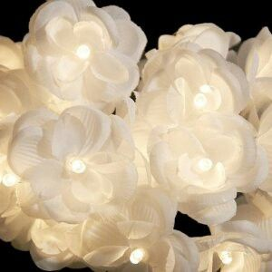 Flower Fairy Lights Argos Flower Fairy Lights Fairy Lights Rose Fairy