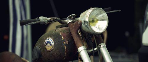 pascalgiroire moto1