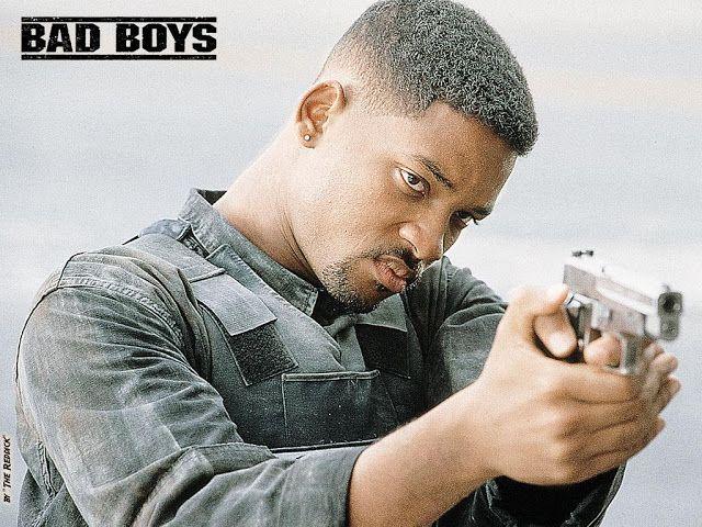 Movies Wallpaper Bad Boys Will Smith Bad Boys Will Smith Bad Boys