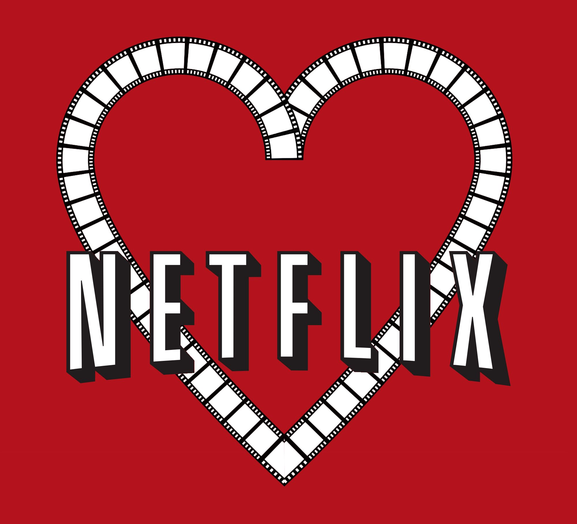 What S New On Netflix And What S Leaving In January 2019 Tips