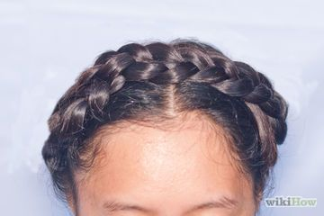 Milkmaid Braid Your Hair Boho Hairstyles For Long Hair Half Braided Hairstyles Braided Hairstyles