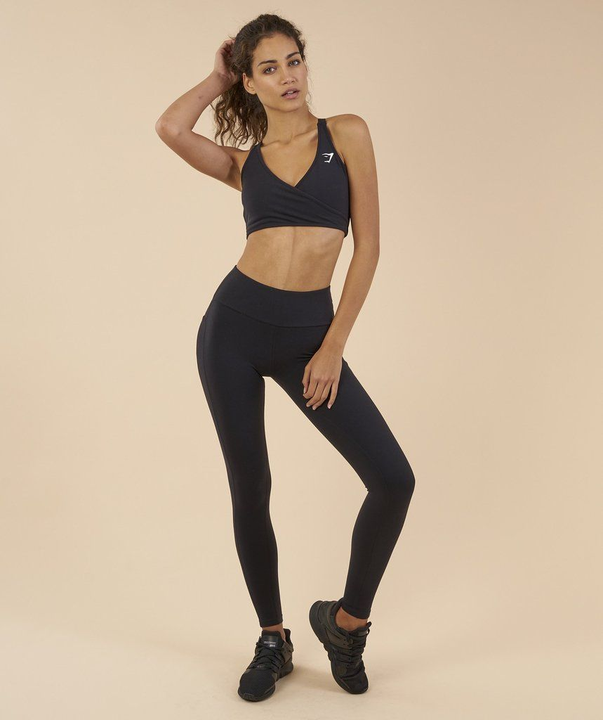 47d44ee85a Created as part of our range of varying support sports bras