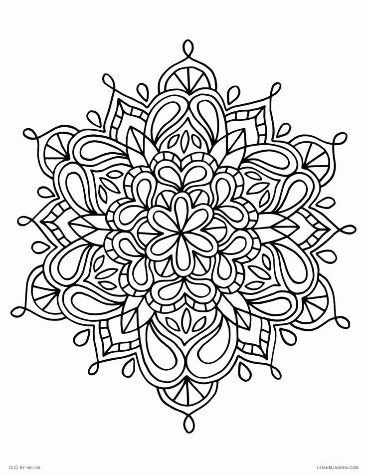 Coloring Pages For Adults With Dementia Abstract Coloring Pages Mandala Coloring Books Mandala Coloring Pages