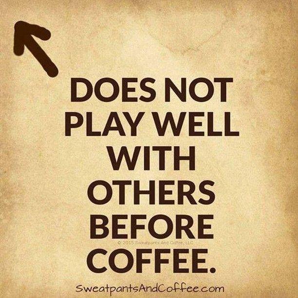 CoffeeAhhhhhhhh