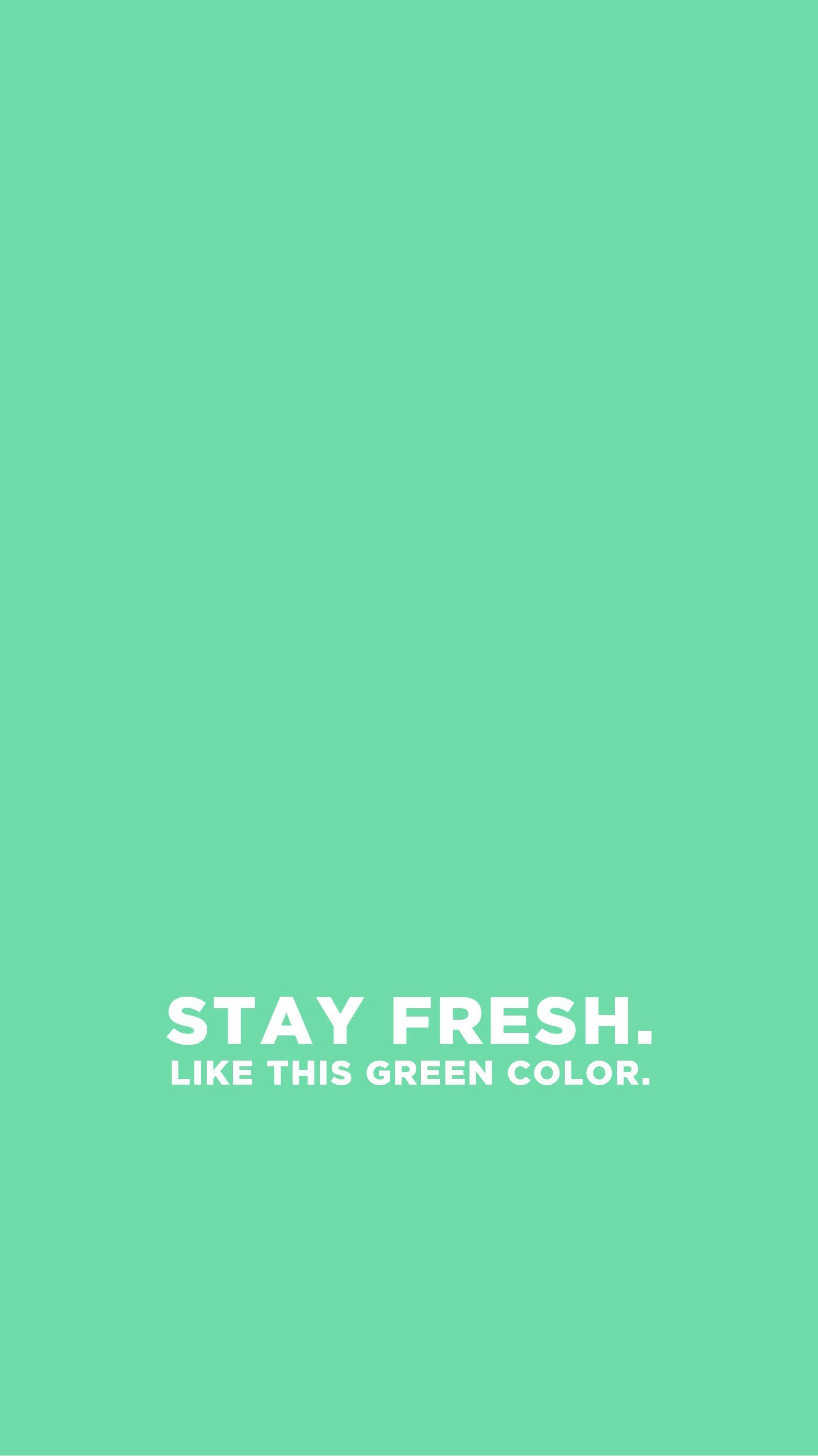Pin By Arvo On Wallpapers Mint Green Wallpaper Mint Green Aesthetic Pastel Mint Get inspired for green wallpaper for