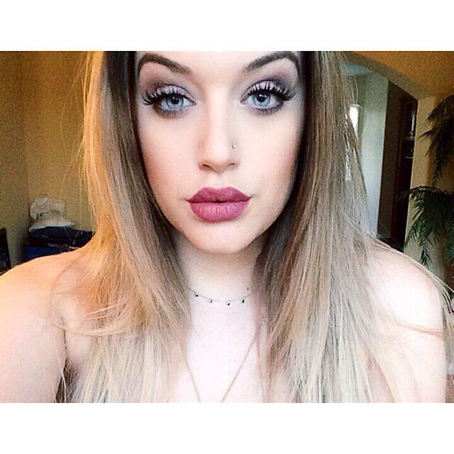 @makeupbysamuel