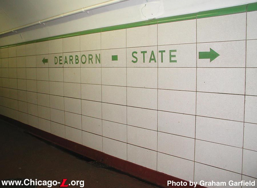 Tile Pattern | Municipal/ Subway buildings - Tile | Pinterest ...