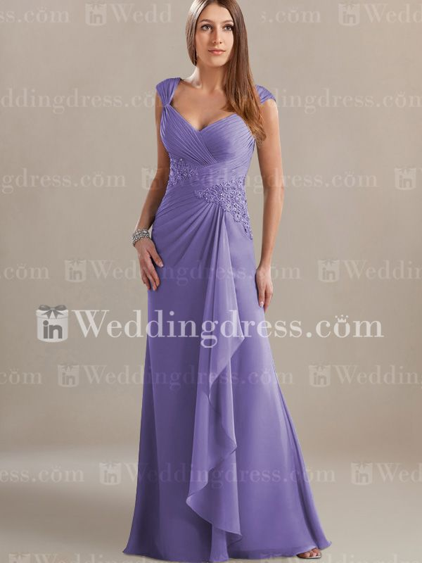 Welcome to InWeddingDress.com Online Bridal Shop