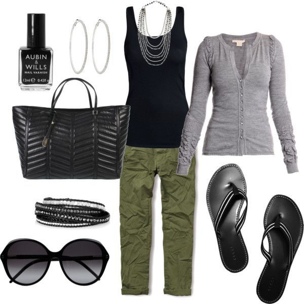 Outfit in 2020 | Fashionista trend, Fashion, Everyday outfits