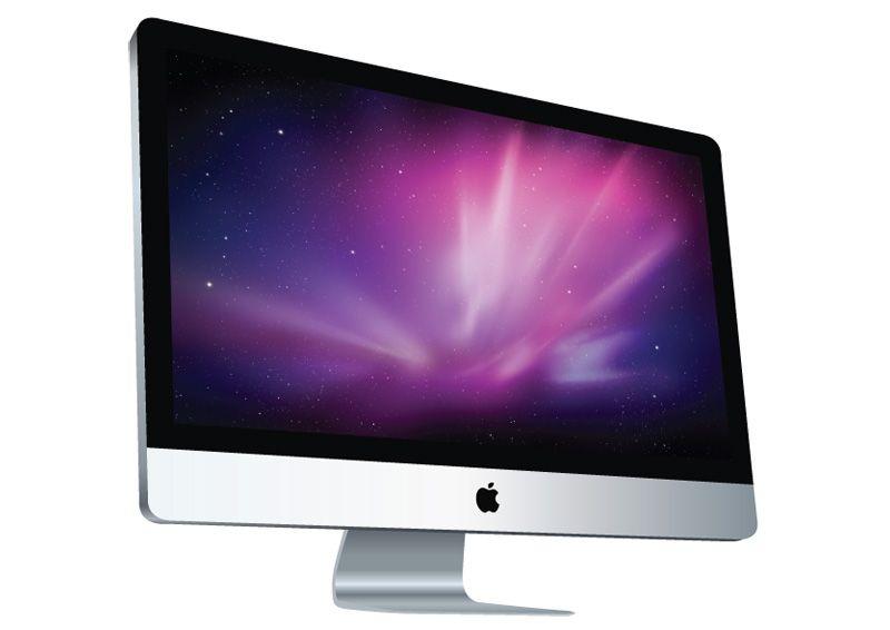 Download Http Superawesomevectors Com Imac Apple Desktop Computer Apple Desktop Desktop Computers Imac