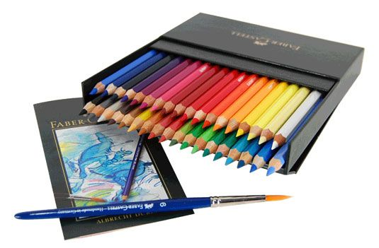 6 Best Pencils For Designers And Artists Creative Blog Back To