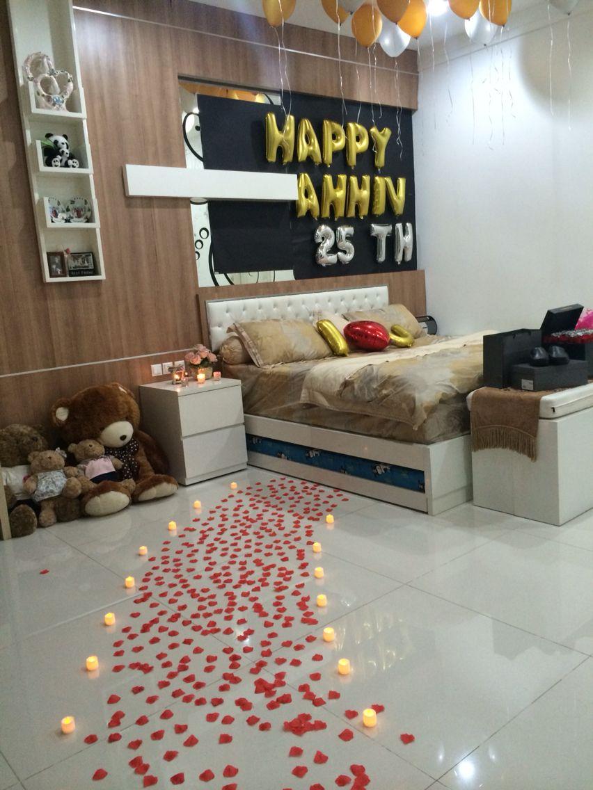 Surprise bedroom decor also nathania christy peanutnathania on pinterest rh uk