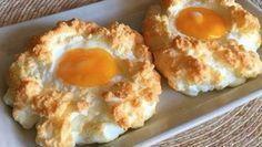 Cloud Eggs: A Unique Way of Making Eggs is Going Viral! #cloudeggs Cloud Eggs: A Unique Way of Making Eggs is Going Viral! - NDTV #cloudeggs Cloud Eggs: A Unique Way of Making Eggs is Going Viral! #cloudeggs Cloud Eggs: A Unique Way of Making Eggs is Going Viral! - NDTV #cloudeggs Cloud Eggs: A Unique Way of Making Eggs is Going Viral! #cloudeggs Cloud Eggs: A Unique Way of Making Eggs is Going Viral! - NDTV #cloudeggs Cloud Eggs: A Unique Way of Making Eggs is Going Viral! #cloudeggs Cloud Eggs