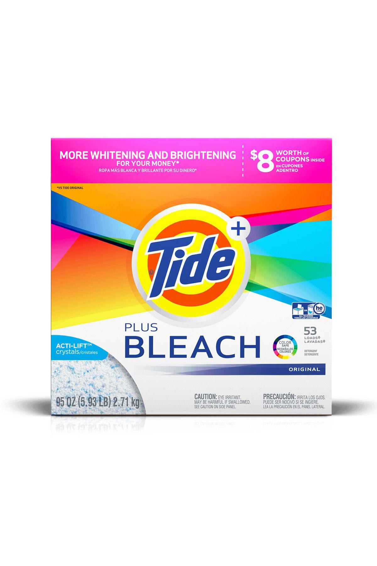 Hero Liquid Laundry Detergent Best Laundry Detergent Laundry Detergent Powder Laundry Detergent