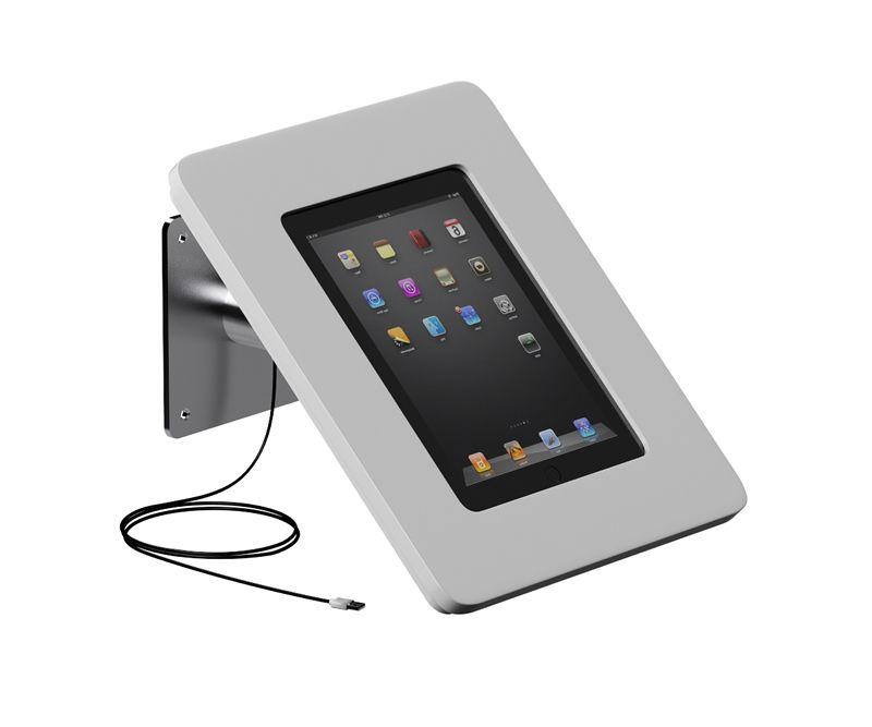 Itop Ipad Floor Stand With Rotation Head And Anti Theft Lock For Ipad2 Ipad Wall Mount Ipad Stand Ipad Floor Stand